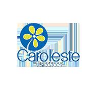caroleste