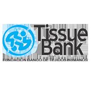 tissue-bank