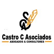 castroc
